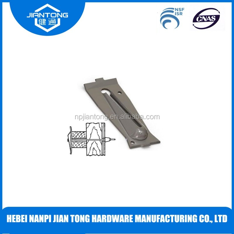 OEM service high Precision Sheet metal frame welding fabrication