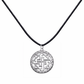 2017 new design valkyrie symbol viking scandinavian amulet pendant 2017 new design valkyrie symbol viking scandinavian amulet pendant for diy torque making necklaces for man mozeypictures Choice Image