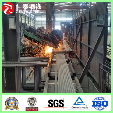 angel iron/ hot rolled angel steel/ MS angles l profile(90 angles) hot rolled equal or unequal steel angles