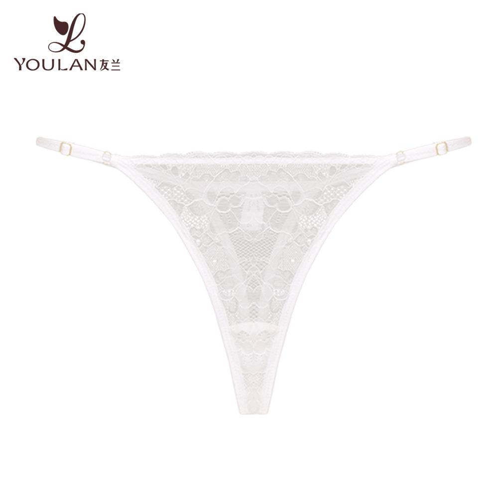 da74ea8380 China lady sexy string wholesale 🇨🇳 - Alibaba