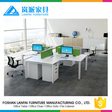 office systems furniture cool cubicles,Benching Workstation