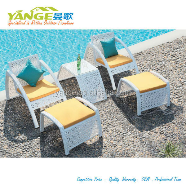 outdoor garden cast aluminium patio furniture weights buy cast rh alibaba com commercial patio furniture weights patio furniture weights uk