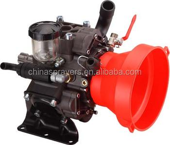 Agricultural diaphragm pump membrane pump gmb81 81lmin view agricultural diaphragm pump membrane pump gmb81 81lmin ccuart Gallery