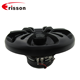 Wholesales High Quality OEM 6.5 Inch Powerful Car Coaxial Speaker Bass Horn Tweeter For Cars