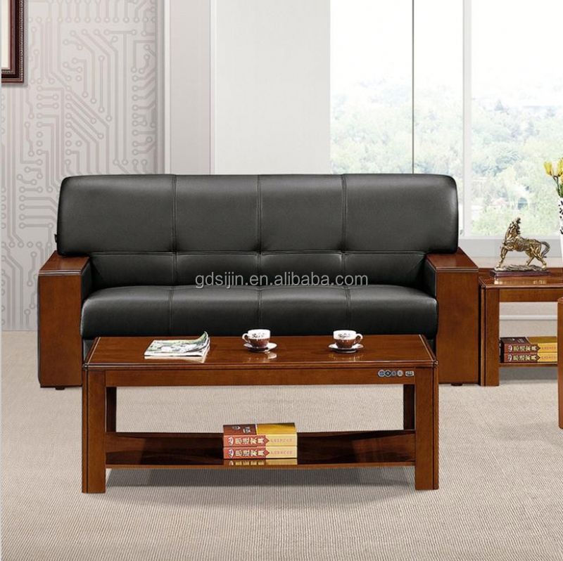 double sided sofa, double sided sofa suppliers and manufacturers