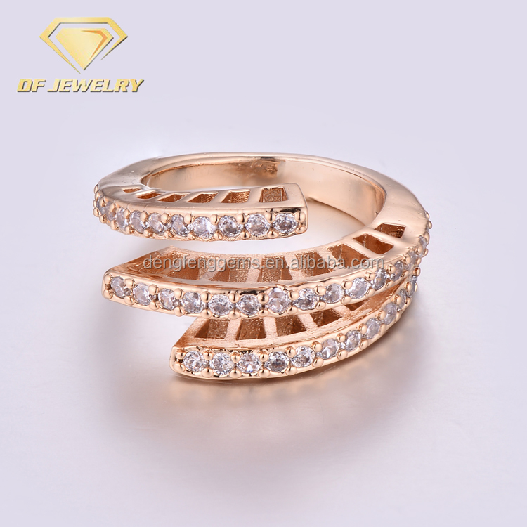 Indian Gold Ring, Indian Gold Ring Suppliers and Manufacturers at ...