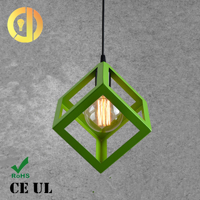 China hanging lamp parts wholesale alibaba china modern vintage hanging lamp holder metal teapot pendant lamp parts cord set mozeypictures Gallery
