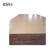 Factory price laminated wood block board,chopping board with knife storage,custom quality cutting board