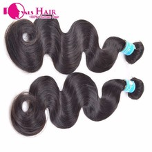 Hot Sale!!! Large Stock 10 inch to 30 inch Straight Dying Virgin Malaysian Hair Extensions