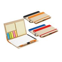 Aangepaste en Memo Pads Stijl Opvouwbare <span class=keywords><strong>Cube</strong></span> Box Sticky Notes met Pen <span class=keywords><strong>Houder</strong></span>