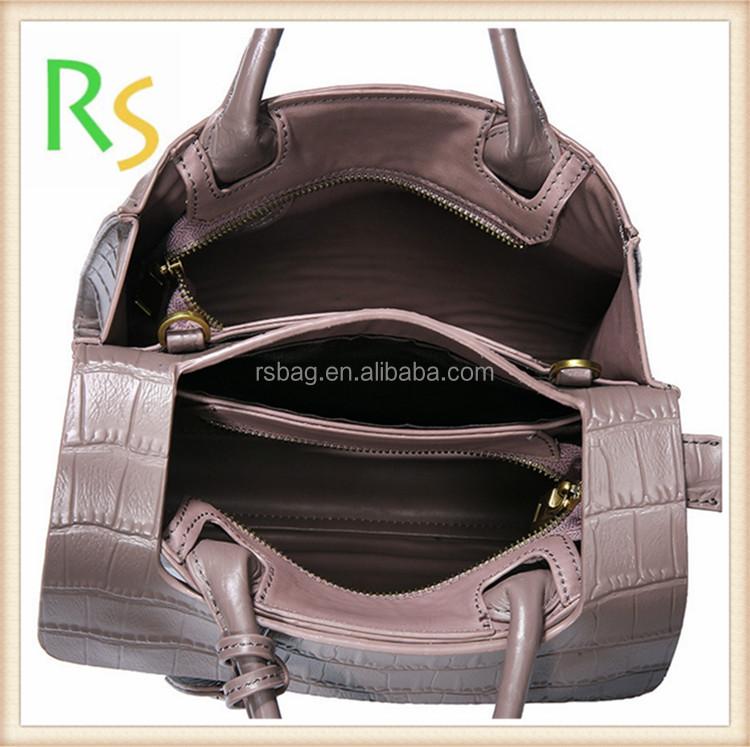e0b3f65eb032 2017 popular online handbag china genuine leather hobo handbags genuine  leather handbags singapore