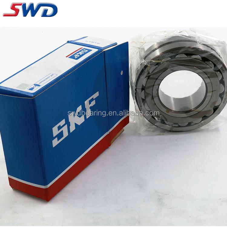 SKF EXPLORER 22207 EK 22207EK SPEHERICAL ROLLER BEARING NEW