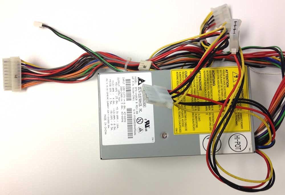 PC Parts Unlimited LP173WF1 LG 17.3 WLED Backlight 1920 x 1080 FHD 40 Pin LVDS B3 TL