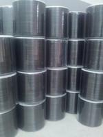 12k carbon fiber fabric cloth for building construction bulletproof conductive carbon fiber clothing