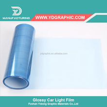 Flexible Vinyl Sheet, Flexible Vinyl Sheet Suppliers and ...