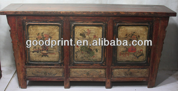 old ship furniture old ship furniture suppliers and at alibabacom - How To Ship Furniture