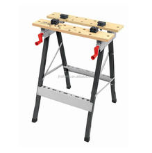 New Portable Folding Workbench SL-WB002