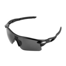 Buy Safety Vu Rimless Safety Glasses, Clear/Maroon in Cheap
