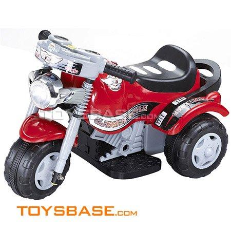kid motorcycle bo motor toy car ride on car buy kid motorcycletoy carride on car product on alibabacom