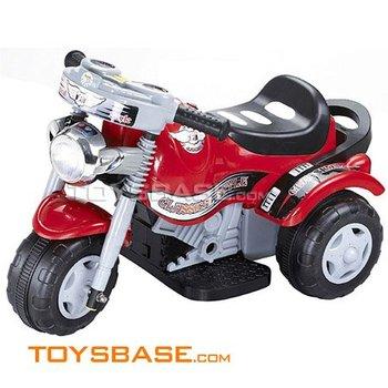 kid motorcycle bo motor toy car ride on car