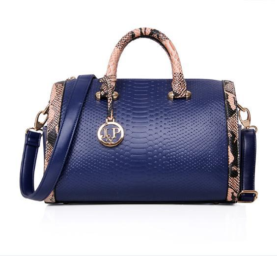 Get Quotations Brand Specials 2017 Genuine Leather Bag Women S Handbag Fashion Trend Shoulder Portable Messenger