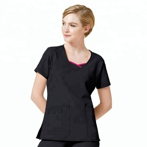 Factory Scrubs uniforms, hospital uniform, nurse uniform