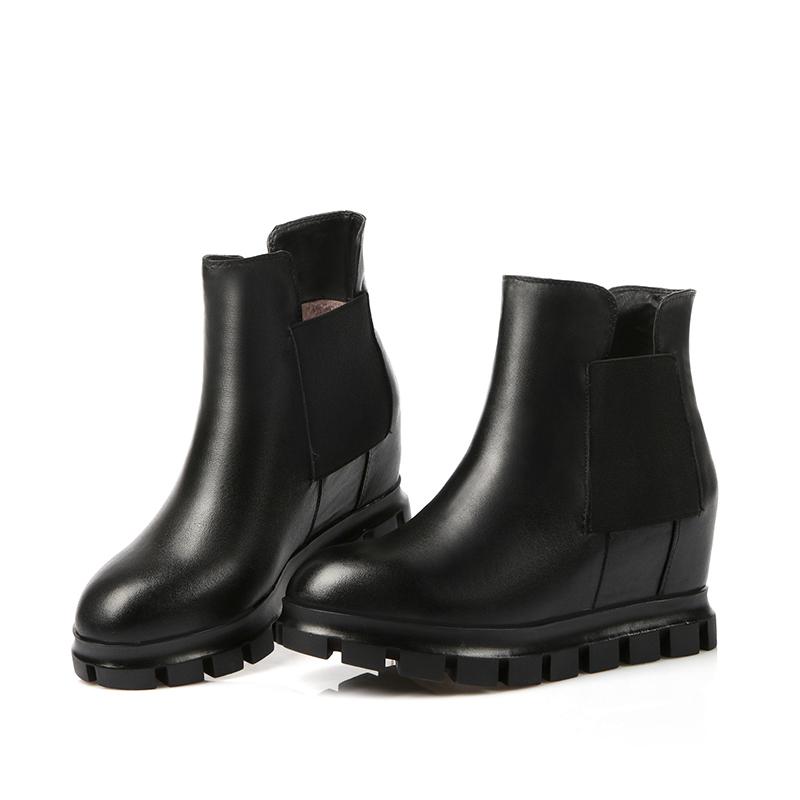 Cheap Famous Footwear Winter Boots Find Famous Footwear