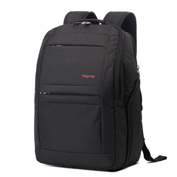 2018 new arrival tigernu mochila saco de escola mochila para laptops
