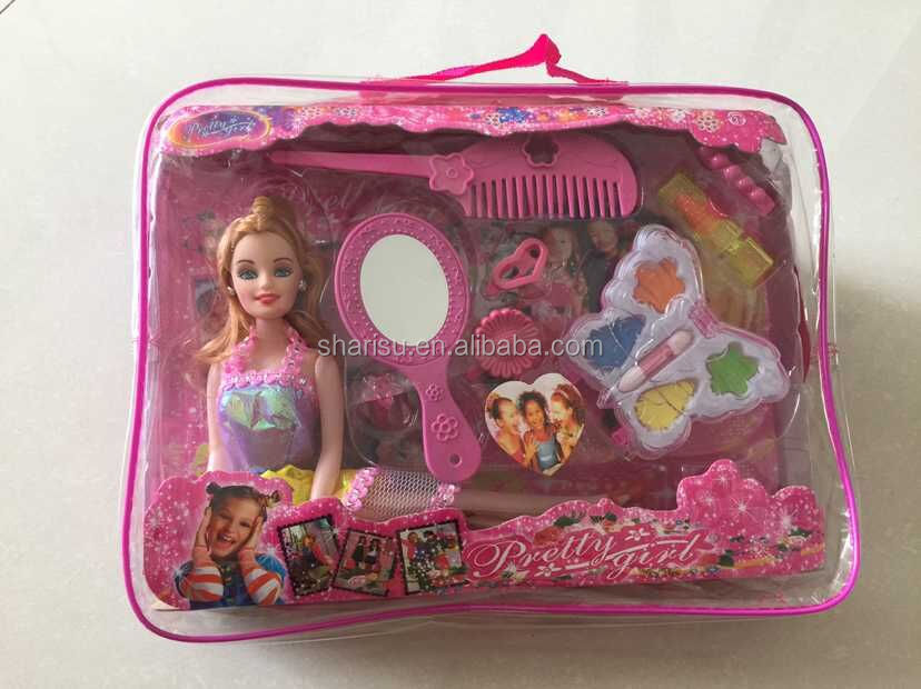 dress up fashion girl beauty games makeup barbie doll toys for kids buy barbie doll doll toys. Black Bedroom Furniture Sets. Home Design Ideas