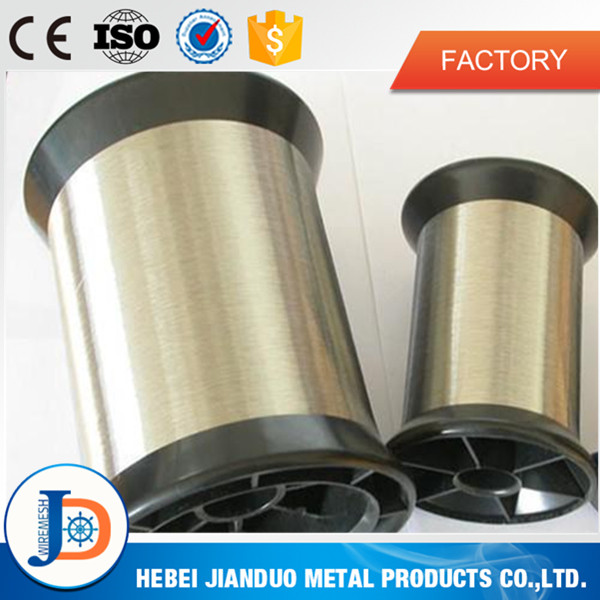 Alibaba Best Sellers Ultra Thin Metal Wire For Stainless Steel Wire ...