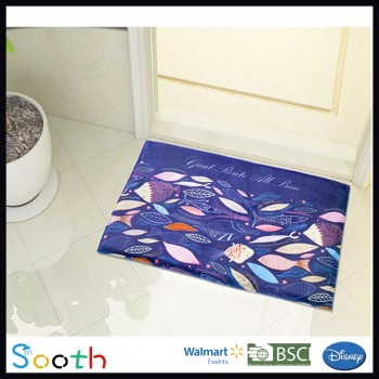 Absorbent Bath Rug Without Rubber Rugs For Bathrooms Spa Bath Mat Buy Rugs For Bathrooms