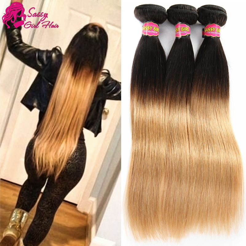 Sassy Hair Extensions Reviews - Online Shopping Sassy Hair ...