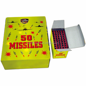 50s saturn missiles fireworks name of fireworks export to different country for wholesale