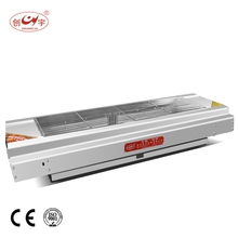 China Fabrikant Rvs Barbecue Bbq <span class=keywords><strong>Gas</strong></span> <span class=keywords><strong>Grill</strong></span>