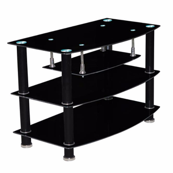 quality design 0e7d5 fd187 Glass Tv Table Stand Modern Best Price Tempered Glass Tv Stand - Buy  Tempered Glass Tv Stand,Non Rotation Tv Stand,Tv Table Glass Tv Stand  Product on ...
