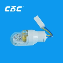 Best quality AC220V LED integrated lamp for refrigerator