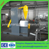 scrap electric and copper cable wire recycling machine