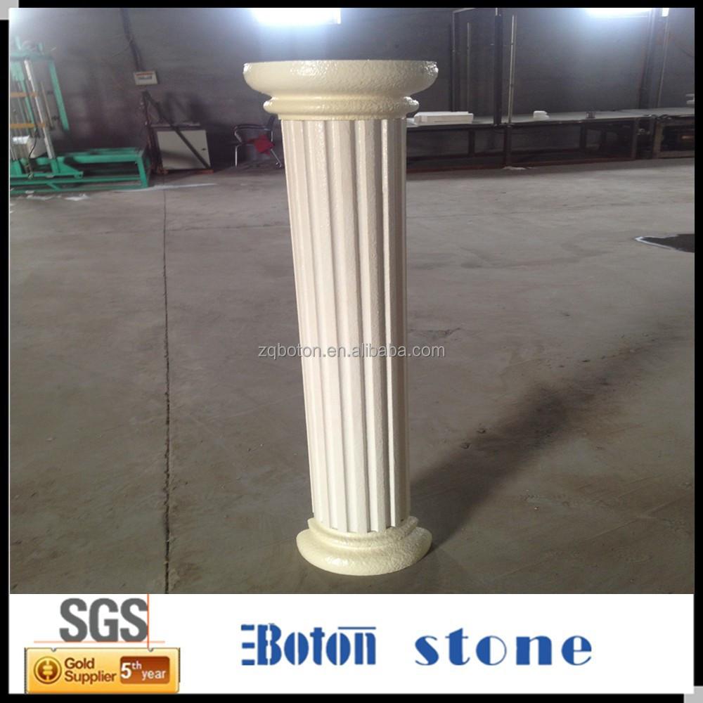 decorative pillars and columns, decorative pillars and columns