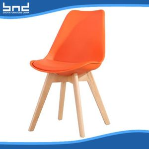 Kiddie Chair Wooden Kiddie Chair Wooden Suppliers And Manufacturers