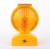 GEELIAN GPS synchronization tubi8 led tower warning light with several colors