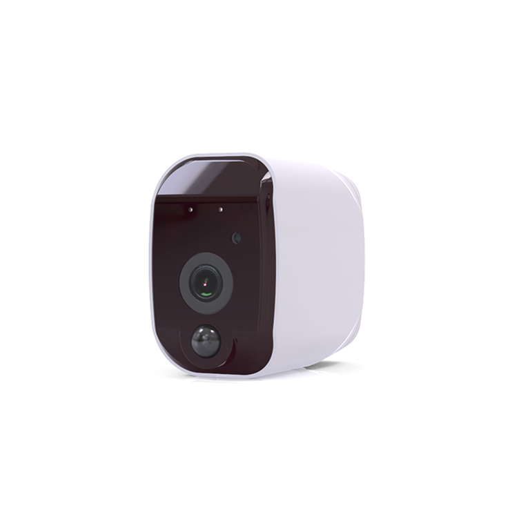 Latest hd mini home outdoor security camera with <strong>wifi</strong>