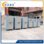 cooling industrial water chiller price