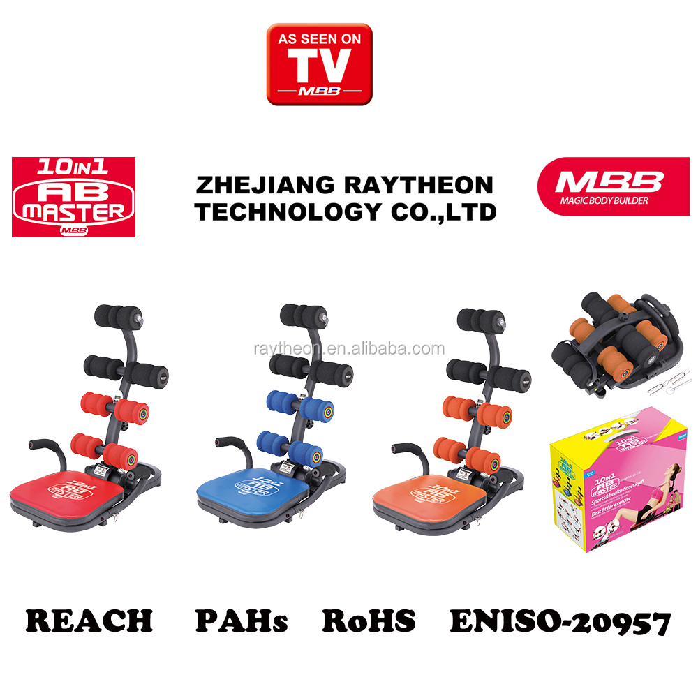 Chair gym as seen on tv - Ab Exercise Chair As Seen On Tv Ab Exercise Chair As Seen On Tv Suppliers And Manufacturers At Alibaba Com