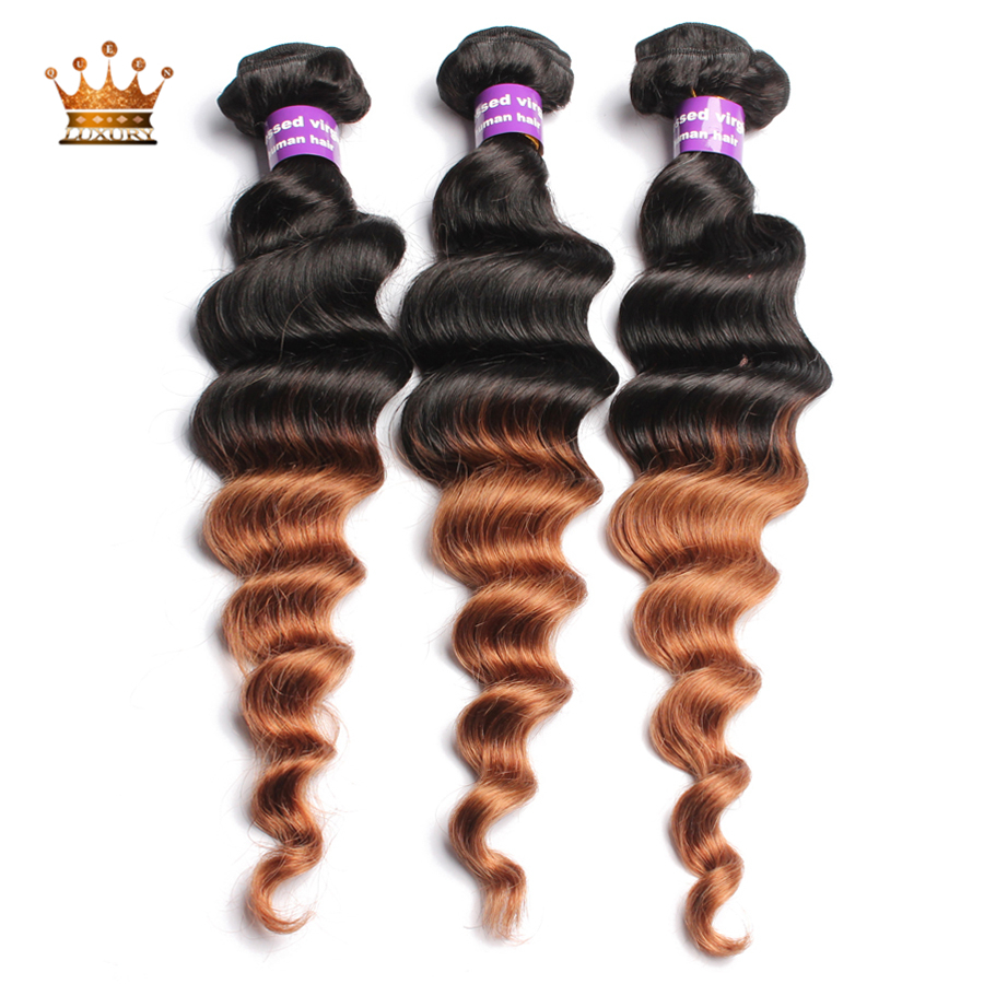 Cheap Ombre Hair Color Brands Find Ombre Hair Color Brands Deals On
