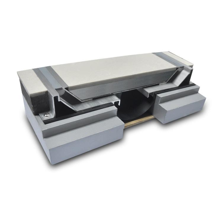 Building Material Aluminum Floor Joint Profile Oman - Buy Floor Joint  Profile,Aluminum Floor Joint Profile,Floor Joint Profile Oman Product on