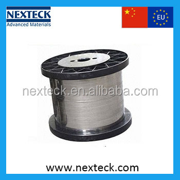 Constantan Cuni44 Electric Heating Resistance Wire Buy