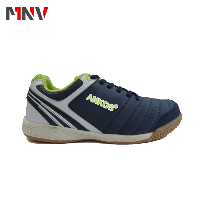 coupon codes buying new order online Cheap Soccer Futsal Shoes Newt Indoor&turf Football Shoes Soccer ...