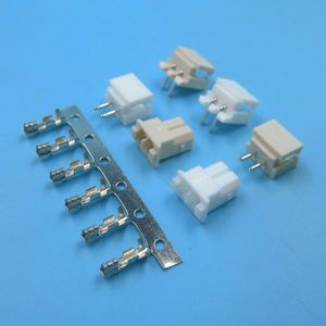 Molex wafer 5267 wire to board 30 pin connector
