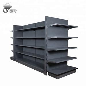 Suzhou Manufacturer liquor store shelves/ pharmacy shelf