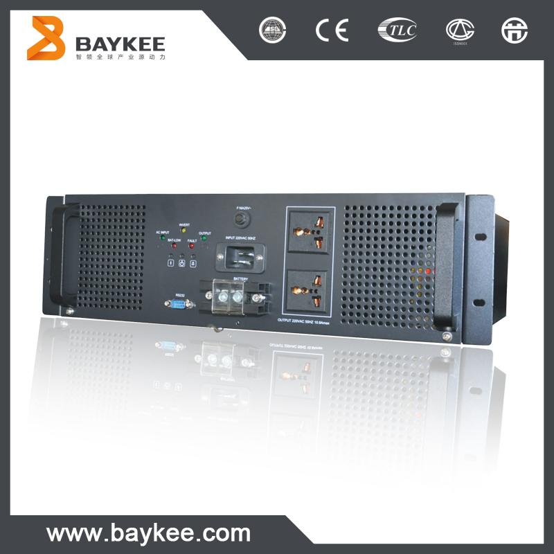 Fine Inverex 700W 1Kw 2Kw 3Kw Homage Ups Circuit China Buy Homage Wiring Digital Resources Inklcompassionincorg